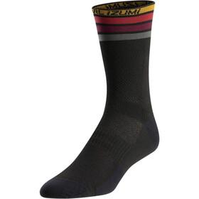 PEARL iZUMi Elite Tall Socks matchstick